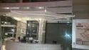 School Tensile Structure
