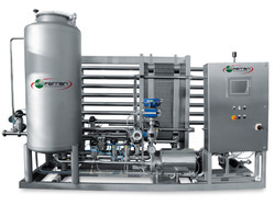 Fully Automatic Soya Milk Making Machine