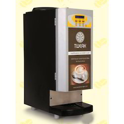 2 Selection Vending Machine (Mini)