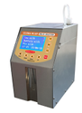 Ultrascan Double Sensor Swift Milk Analyzer