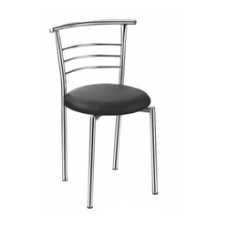 SPS-402 Cafeteria Chair