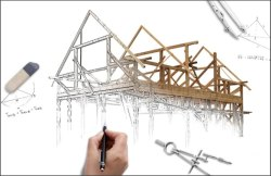 Industrial Structural Engineering Service, Pan India