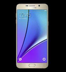 Galaxy Note Smart Phone