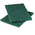 3M Scotch Brite General Purpose Pad