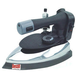 Deson Industrial Steam Iron
