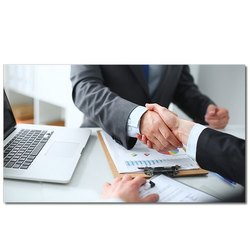 Online Accounts Consulting Services