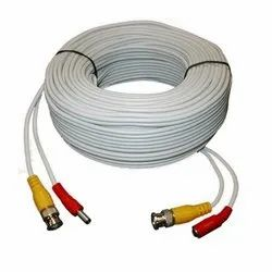 90 Meter Copper CCTV Cable