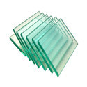 Hngfloat Float Glass