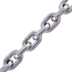Stainless Steel 316 Chains