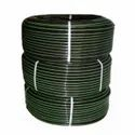 Flat Inline Drip Lateral Pipe