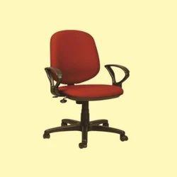 Revolving Chair LR - 027