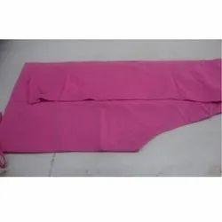 Cotton Churidar Legging Fabric