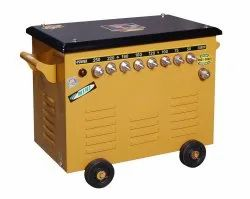 200A Stud Type Based Air Cooled Welding Machine (Transformer Based)