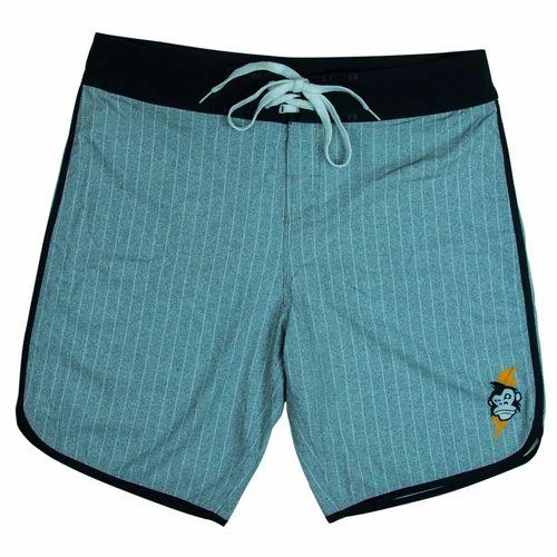 be8f513292 Shorts & Lowers Men Board Shorts, Rs 1199 /piece, Thundermonkey Surf ...