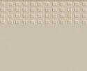 Ivory 015 Tiles