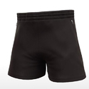 Ladies Plain Shorts