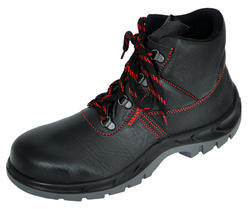 FS 21  Karam Safety Shoes