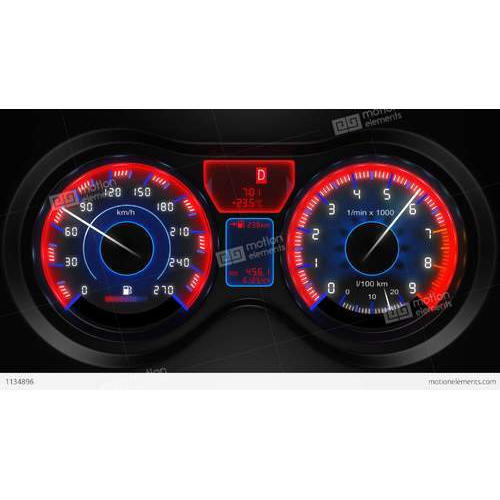 3d car dashboard at rs 30000 piece automotive dashboard