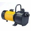 Shallow Well Monoblock Pump