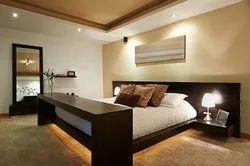 Modern House Interior Designing Service
