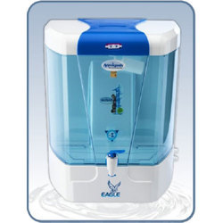 Eagle RO Water Filter