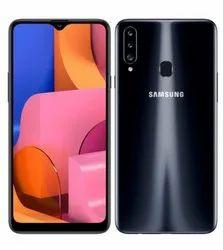 Galaxy A20s (4/64GB)