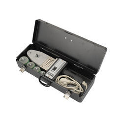 SFMC Complete Welding Suitcase