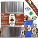 Organic Asafoetida Oil
