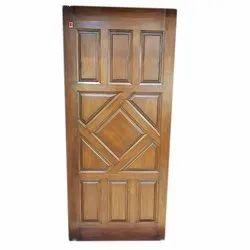 Marbone Exterior Interior Wooden Door