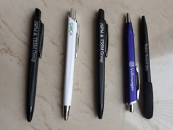 Ballpoint Pen Promotional Pens