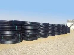 Agriculture HDPE Pipe