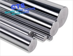 LINEAR SHAFTS