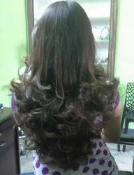 women hair cut services in hyderabad