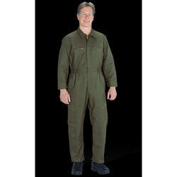Tactical Jumpsuit