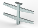 Cable Tray Fitting (Cable Tray Accessories)
