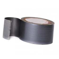 Shoes / Leather Industries Tapes
