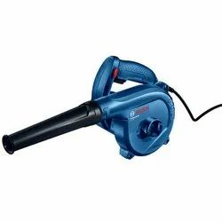 Bosch Gbl 82-270 Blower With Dust Extraction
