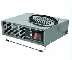 Blaze Room Blower Heater
