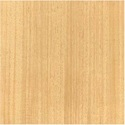 Plywood Teak Brown Sheet, Thickness: 2.7 - 3.6 Mm