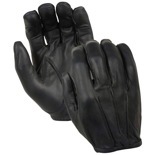 Black Men And Boys Leather Gloves, Rs 45 /pair Pioneer Tools ...