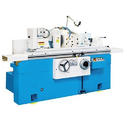 CNC Centreless Grinding Machine