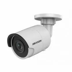 2 MP Day & Night Hikvision Fibre Body Bullet Camera