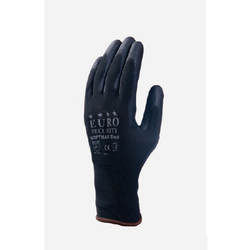 Euro Economy Safety Glove