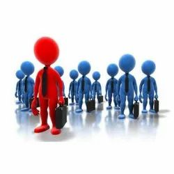 Skilled Manpower Support Services, Local