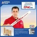 Astral CPVC Pipe And Fittings