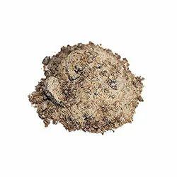 Dhoopbatti Powder