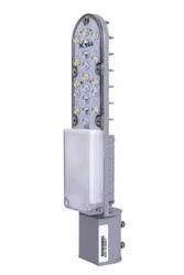 30W Premium Street Light (NES-SL-30L)