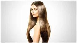 Anti Hair Fall Treatment Services