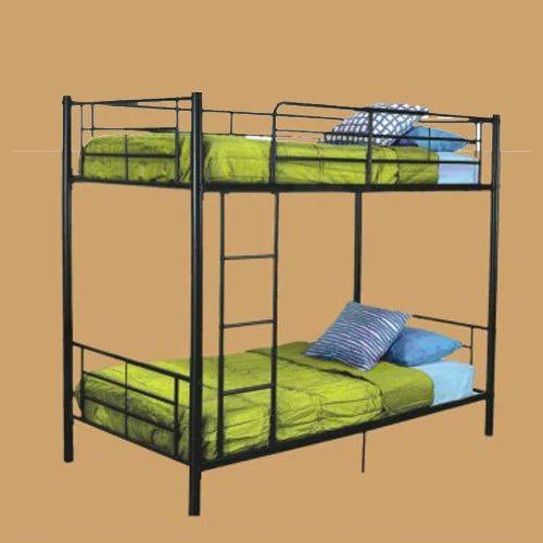 h1800w2000d900mm black metal bunk bed black metal bunk bed46 black