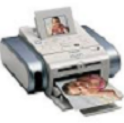 Printers And Scanner Repair And Service